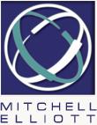 Mitchell Elliott (M) Sdn Bhd